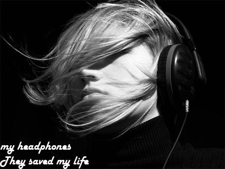 Headphonesrussian
