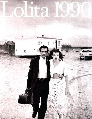 Lolita1990