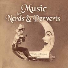 Musicfornerdsandpreverts