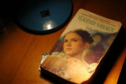 Nabokov__s_lolita_by_flaming_teteatete