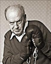 Nabokov_wants_to_kick_your_ass
