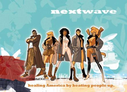 Next_wave_001