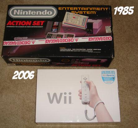 Nintendo1985to2006
