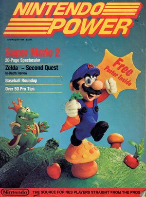 Nintendopower_small