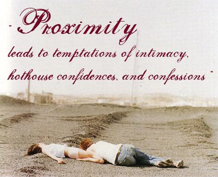 Proximity_1