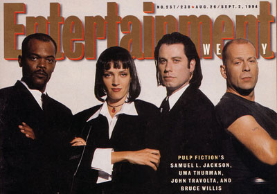 Pulpfiction_cover_1