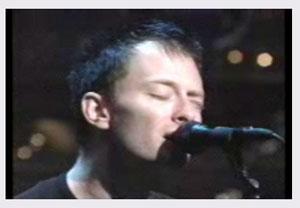 Radioheadletterman97