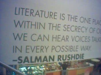 Rushdiequote