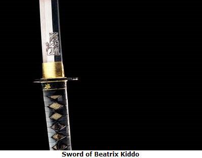 Swordofkiddo