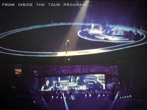 U22005stage