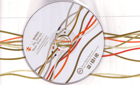 Wired_nov_cd