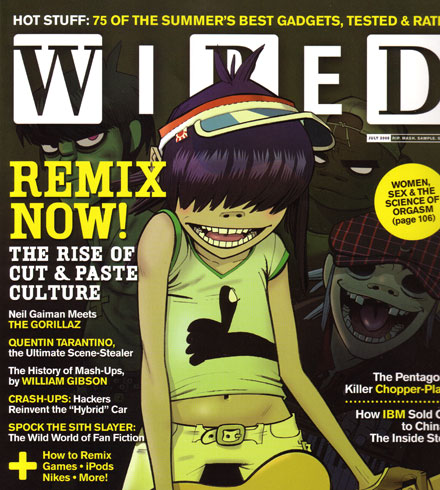 Wirednoodlecover