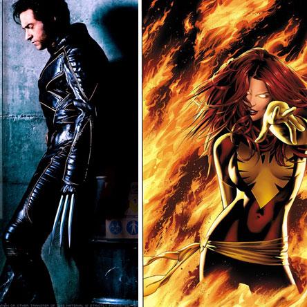 Wolverine_phoenix
