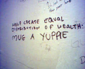 Yupie