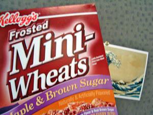 CerealBox.jpg