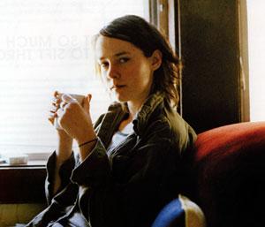 JennaMalone.jpg