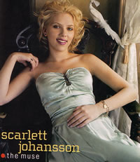Scarlett_EW_June04_little