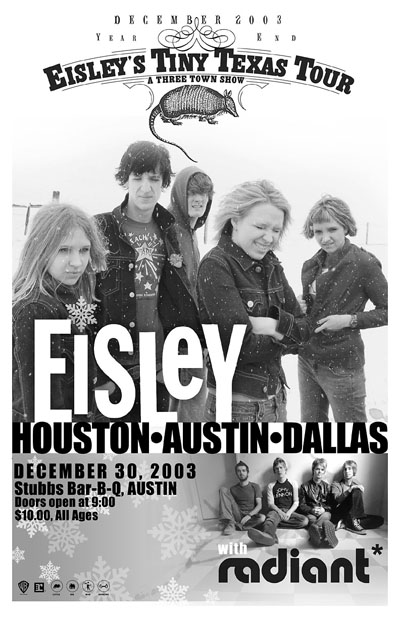 TexasTour_Austin.jpg