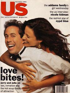 USmagazine1993
