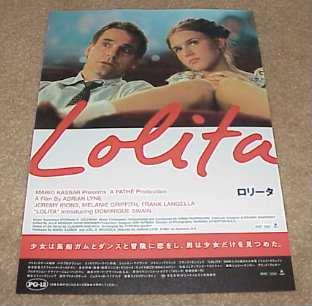 lolitaherald.jpg