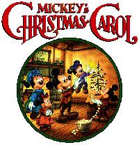 mickeyschristmascarol1.jpg