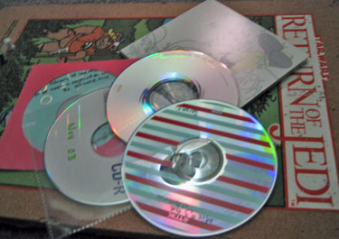 mixcdcollection.jpg