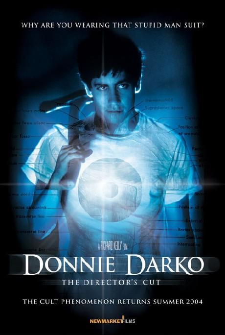 poster_darko