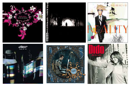 septalbums.jpg