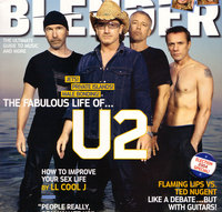 U2_cover_1